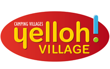 Campings Yelloh Village
