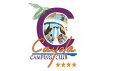 Camping Cayola