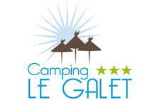 Camping le Galet