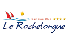 Camping le Rochelongue
