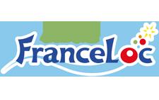 Campings FranceLoc