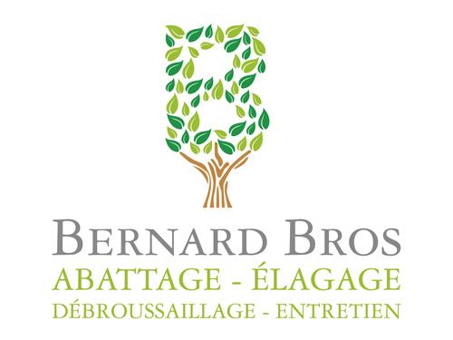 Bernard Bros